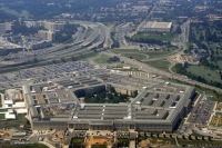 The Peoples' Budget and Pentagon Spending: A Start in the Right Direction