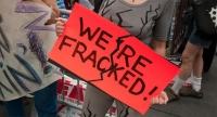 Russia Blamed, US Taxpayers on the Hook, as Fracking Boom Collapses