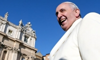 Pope Francis's edict on climate change will anger deniers and US churches