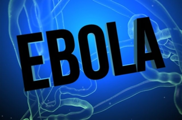 The uninsured in U.S. raise Ebola risk